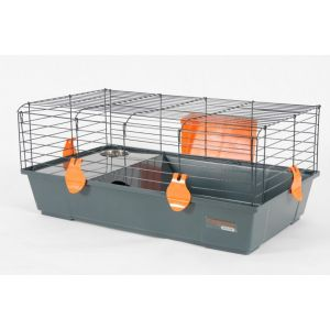 Cage-Indoor-80-Orange