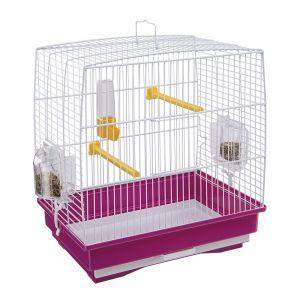 Cage-Rekord-1-Blanche