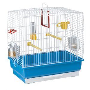 Cage-Rekord-2-Blanche