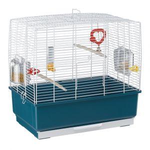 Cage-Rekord-3-Blanche