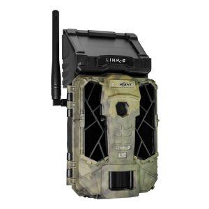 Caméra-de-chasse-solaire-et-celluraire-LINK-S