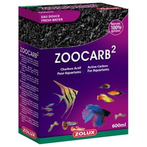 Charbon-Zoocarb-2-600ML