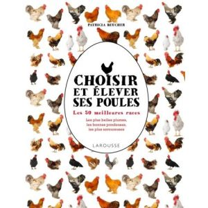 Livre-:-Choisir-et-élever-ses-poules