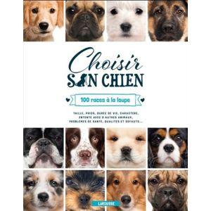 Choisir-Son-Chien