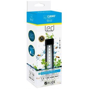 Rampe-LED-CLA20-avec-Transformateur---Ciano
