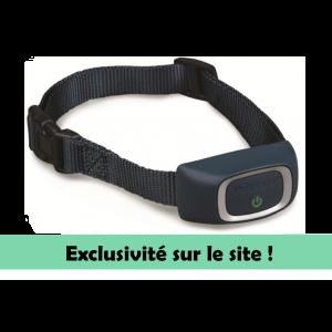 collier-anti-aboiement-automatique-pour-chien-pbc19-16636-petsafe
