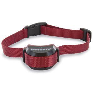 PIF19-14186-Collier-supplémentaire-chien-difficile-pour-clôture-Star-&-Play-PIF45-13479