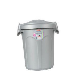 Container-en-plastique