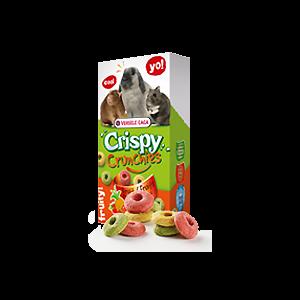 Crispy-Muesli-Lapin-2