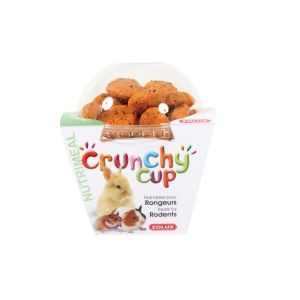 Crunchy-Cup-Candy-Carotte-&-Lin
