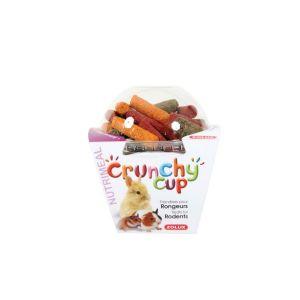 Crunchy-Cup-Nuggets-Nature-et-Pellets-Betteraves-200Gr