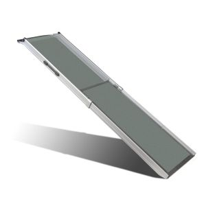 Rampe-telescopique-Deluxe-2-parties-DELUXE-TELESCOPING-PET-RAMP