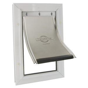 600ML-porte-Staywell-aluminium