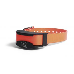 Collier-supplémentaire-de-dressage-Sportdog-SDR-AFE