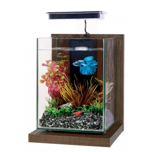 Kit-Aquarium-Wiha-Noyer-Brun