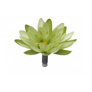 Décoration-Fleur-Fluval-Shui