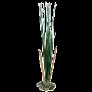décor-Plante-compo-Galets-T1---Zolux