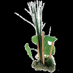 décor-Plante-compo-Galets-T2---Zolux
