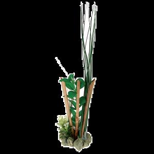 décor-Plante-compo-Galets-T2-zolux