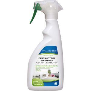 Destructeur-d'odeurs-500ML---Francodex