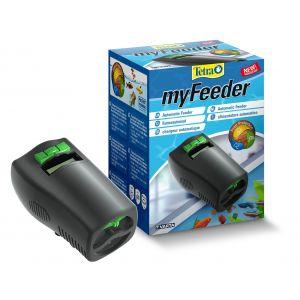 Distributeur-Automatique-MyFeeder-Tetra