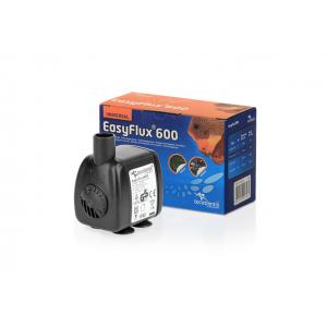 EasyFlux-600---Aquatlantis