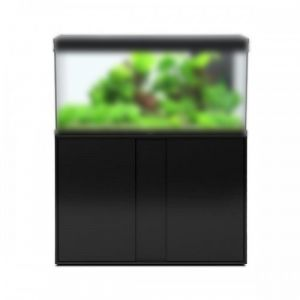 Meuble-aquarium-Elegance-Expert-120x40cm-noir---Aquatlantis