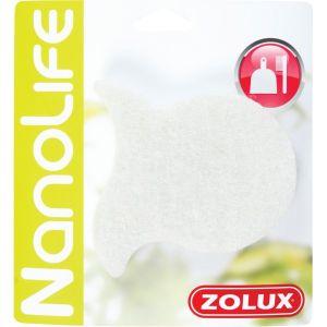 Eponge-de-Nettoyage-Basic---Zolux