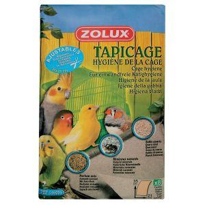 Feuilles-sablées-43x28---Zolux