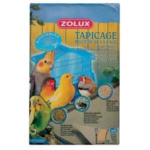 Feuilles-sablées-40x25---Zolux