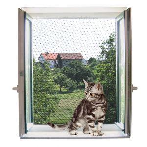 Filet-pour-chat-transparent