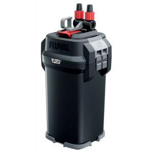 filtre-exterieur-fluval-serie-07-modele-207-hagen