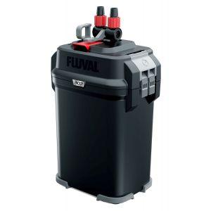 filtre-exterieur-fluval-serie-07-modele-307-hagen