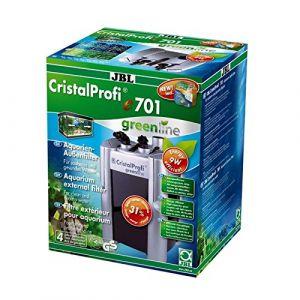 Filtre-CristalProfi-E701-GreenLine-JBL