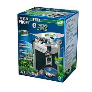 Filtre-CristalProfi-E702-GreenLine-JBL
