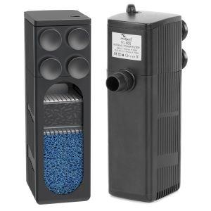 Filtre-intérieur-TC-500---Aquatlantis