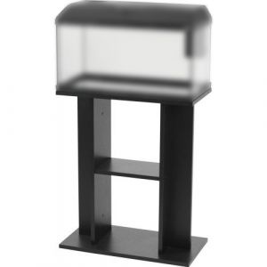 Meuble-Aquarium-First-60-Noir