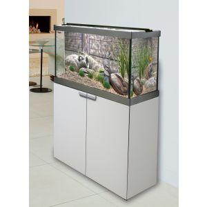 Aquarium-Fluval-Studio-900