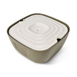 fontaine-a-eau-volcano-pour-chien-et-chat-blanc-gris-chaud-savic