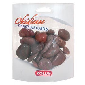 Galets-Naturels-Obsidienne---Zolux