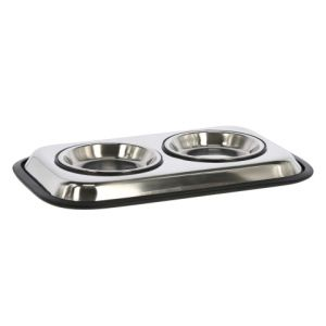 Gamelle-inox-Duo-2-x-200-ml