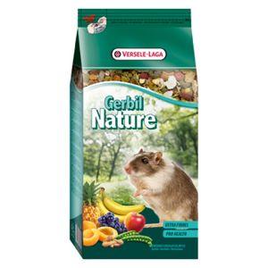 Nutri-Meal-Canaris-1kg---zolux