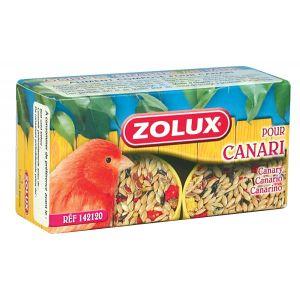Godets-Miel-Exotiques-x2---Zolux
