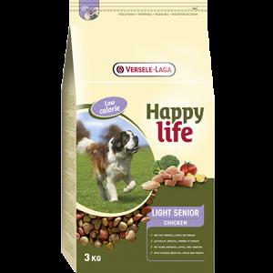 Happy-Life-Light-Senior-Chicken-15Kg-Versele-Laga