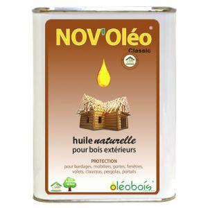 -Huile-de-Lin-NOV'Oléo-Classic---1L