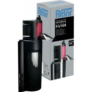 Hydor-Filtre-intérieur-40-90-(K20)