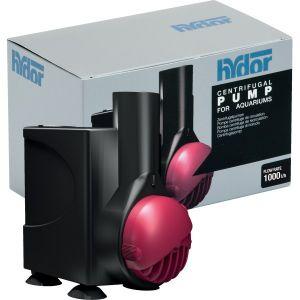 Hydor-Pompe-Centrifuge-250