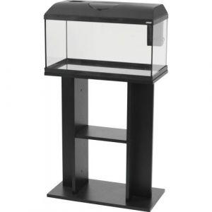 kit-aquarium-first-60-noir-49l-meuble