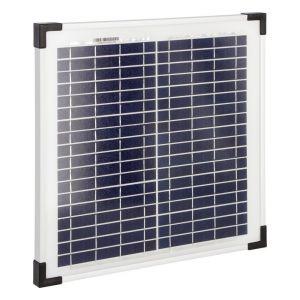 kit-panneau-solaire-5w