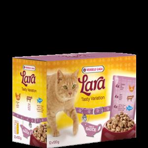 Lara-Tasty-Variation-Sauce---Versele-Laga